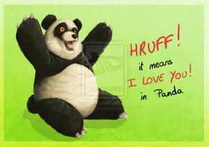 hruff_means_i_love_you_in_panda_by_nikivandermosten-d4lt5a0.jpg