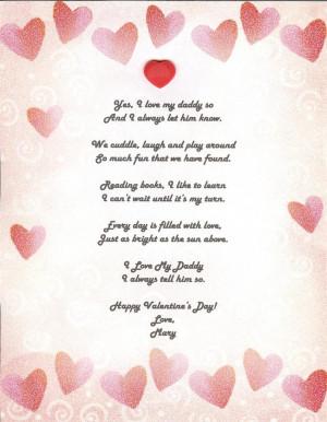 2014 Happy Valentine's day Quotes