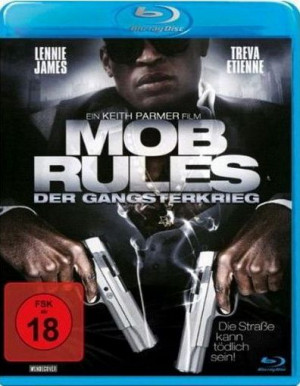 mob rules 2010 720p bluray x264 veto quote plot time is running