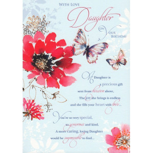 article daughter birthday wishes 50th birthday wishes birthday wishes ...