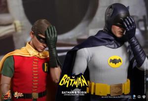 batman and robin 5