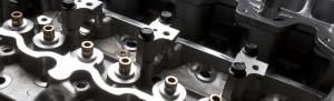 ... automotive transportation automotive transportation improve the