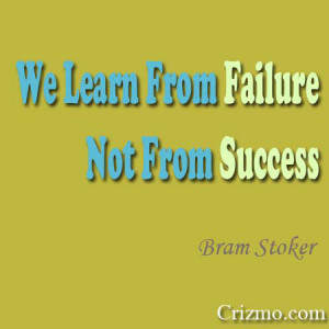 28 All Time Great Learning Quotes for Motivation | CRIZMO