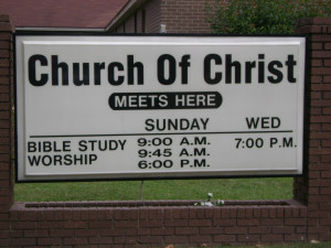 funny church signs sayings and quotes iphone mobile analytics and