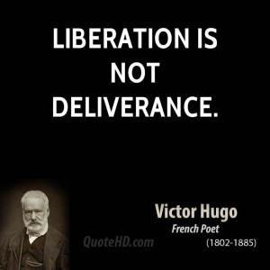 These are the victor hugo quotes cafepress quote Pictures