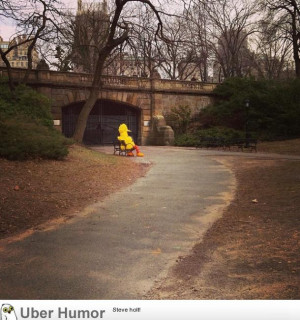 Go Back > Gallery For > Big Bird Funny Quotes