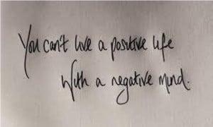 positive-attitude-quotes.jpg