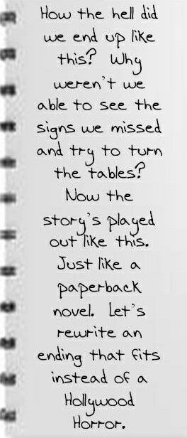 ... Lyrics, Someday Lyrics, Nickleback Quotes, Someday Nickelback, Fav