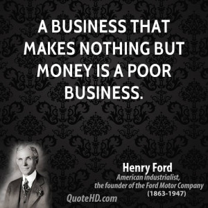 Money Quotes - Page 1 | QuoteHD...