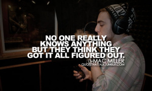 mac miller lyrics quotes tumblr