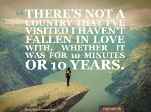 ... tumblr travel quotes jpg travel quotes sayings about travelling