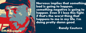 Quotes Nerves And Nervousness
