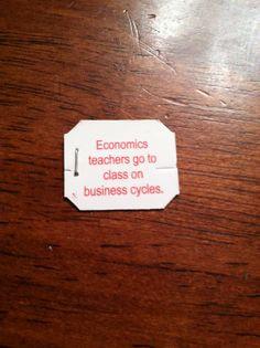 Salada Tea Bag Quotes and Other Teas