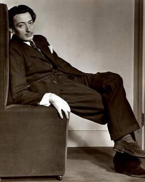 La Fundación Gala-Salvador Dalí anunció este martes el hallazgo de ...