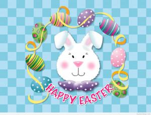 Happy-Easter-Bunny-Wallpaper (1)