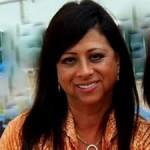 Barbara De Angelis (25)