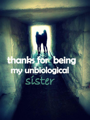 sister my best friend quotes best friends more like sisters