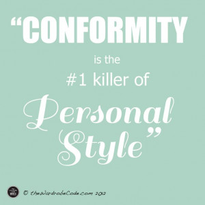 personal style #quote www.earnyouronlineincomefast.com