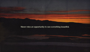 365 Inspirational Quotes on Pictures