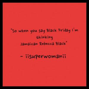 Iisuperwomanii Quotes Tumblr Iisuperwomanii hahaha love