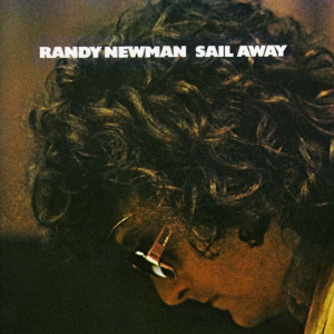 randy-newman-sail-away.jpg