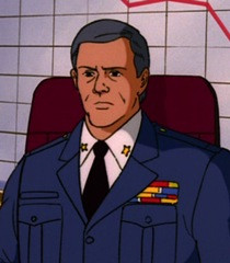 general howe tv show g i joe franchise g i joe