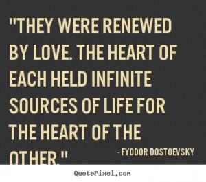 love quotes image create custom love quote graphic