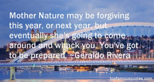 Quotes About Mother Nature Pictures