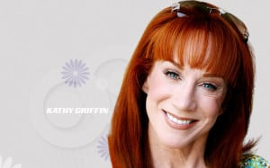kathy griffin quotes 21 kathy griffin quotes 22 kathy griffin quotes ...