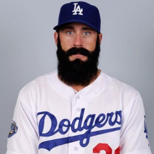 Brian Wilson signs with the Dodgers-dodgersrumors_com_.jpg