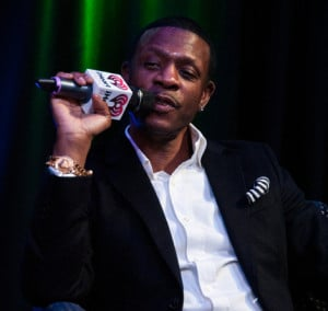 Keith Sweat My Favorites 1 Picture