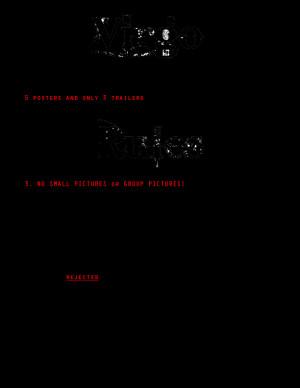 virgo quotes zodiac sign virgo quotes 2183 x 1755 pixel 199 kb