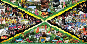 Jamaican Culture And