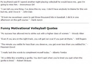 volleyball-quote-funny-saying.jpg