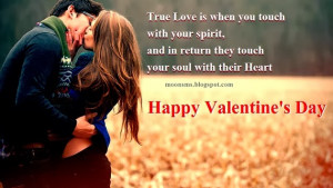 2014 sms text message quotes Romantic Lovely wishes in English Hindi ...