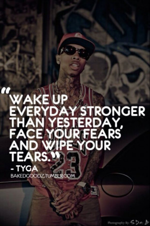 tyga quotes about love tyga quotes about relationships tyga quotes ...
