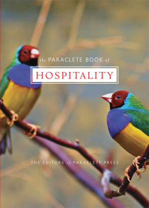 ... hospitality, whether you are wondering what Christian hospitality is