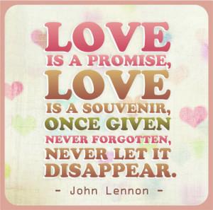 quotes soulmate soulmates soulmate quotes love feel life john lennon