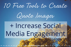 10 free tools to create quote images increase social media