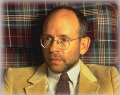 Bob Balaban Quotes at Quote Collection