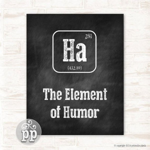 teachers art art science decor teachers periodic tables funny quotes ...