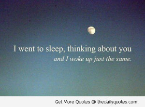 thinking-about-you-in-love-cute-nice-quotes-sayings-pictures.jpg