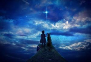 Shining Stars May