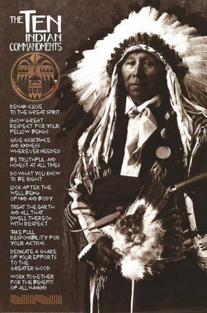two wolves a cherokee parable an old cherokee chief was teaching his ...