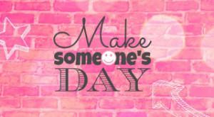 Everyday Idioms!!!