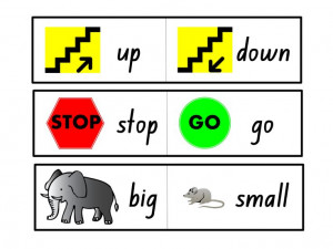 ... Puzzles, Phonics Word Work, Preschool Vocabulary, Puzzles Piece