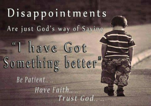 ... Faith….Trust God…. | Share Inspire Quotes – Love Quotes | Funny
