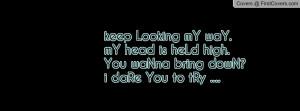 keep_looking_my_way-54943.jpg?i