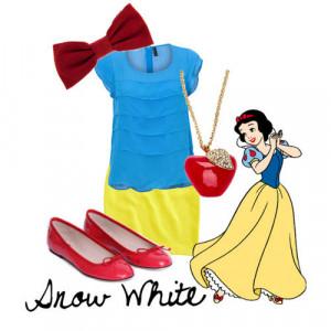 Snow White Quot Azurafae