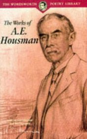 Quotes by Alfred Edward Housman